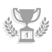 about-award1