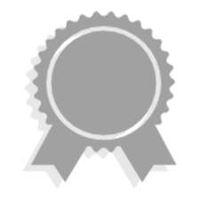 about-award2