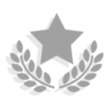 about-award3