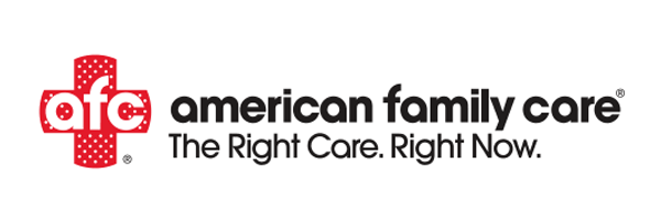 American Family Care®
