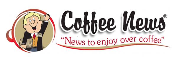 Coffee News® USA