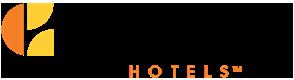 choice-hotels-logo